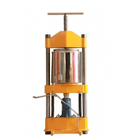 bto100-manual-oil-press
